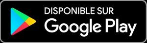 Accueil Moovago, application commerciaux, CRM, ERP, PGI, GRC