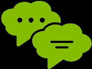 FAQ Moovago, application commerciaux, CRM, ERP, PGI, GRC