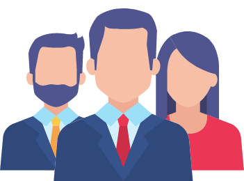 Tarifs Moovago, application commerciaux, CRM, ERP, PGI, GRC