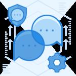 Qu'est-ce qu'un agent commercial ? Définition agent commercial Moovago, application commerciaux, CRM, ERP, PGI, GRC