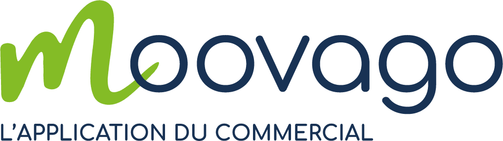 MOOVAGO_logobaseline-rvb